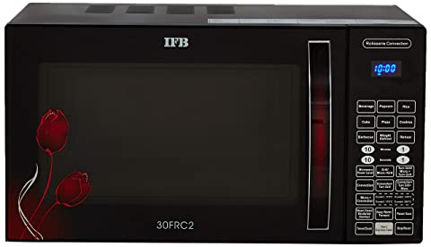 IFB 30 Litre Convection Microwave Oven