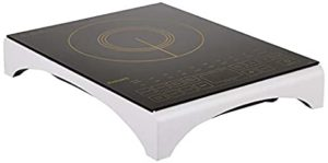 Philips 2100 Watts Induction Cooktop